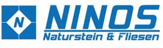Fliesen Restposten Kaufen Logo